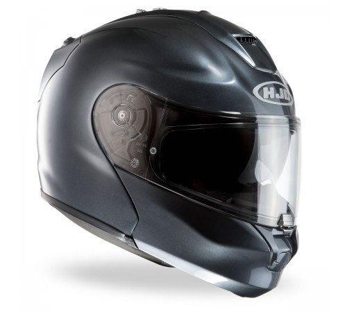 RPHA MAX EVO METAL ANTHRACITE